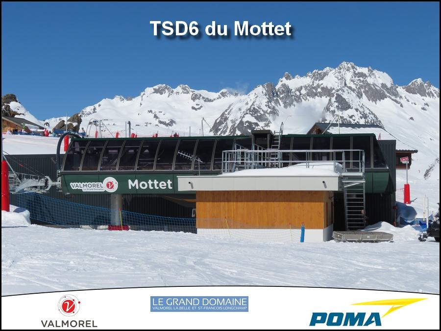 [Image: 1-Banniere-TSD6-Mottet-Valmorel.JPG]