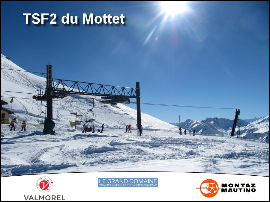 [Image: 1-Banniere-TSF2-Mottet-Valmorel.JPG]