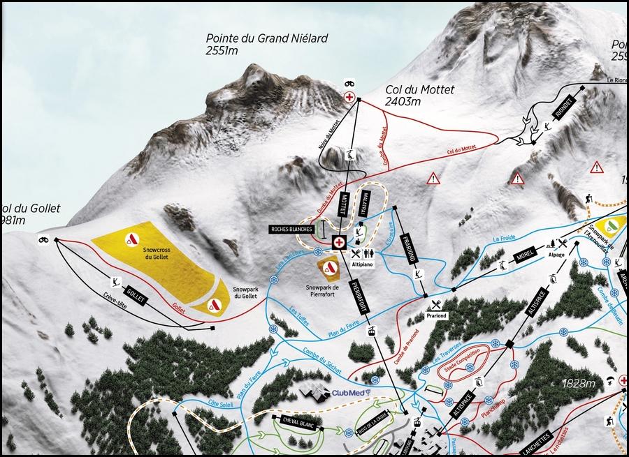 [Image: valmorel-plan-pistes2011.jpg]